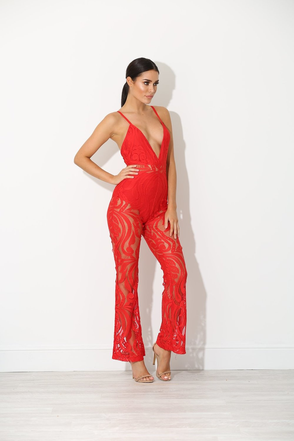 Tami_Jumpsuit_Red_2_f7426d0e-bb04-42cc-a550-64e40a6f0e42_2048x.jpeg