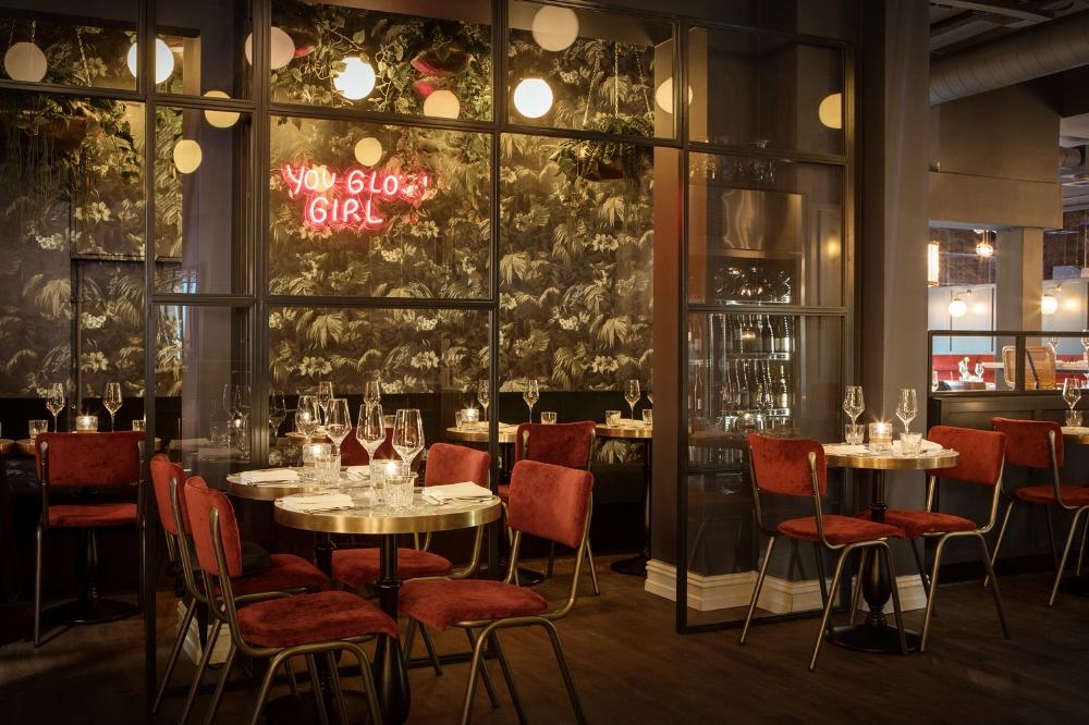 Bygdøy Allé 3_kveld_restaurant_bar_frogner.jpg