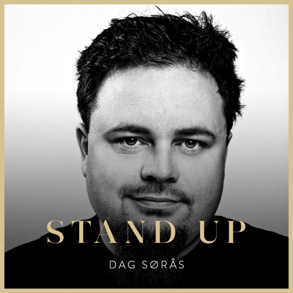 Bygdøy Alle 3_standup_Dag Sørås.jpg