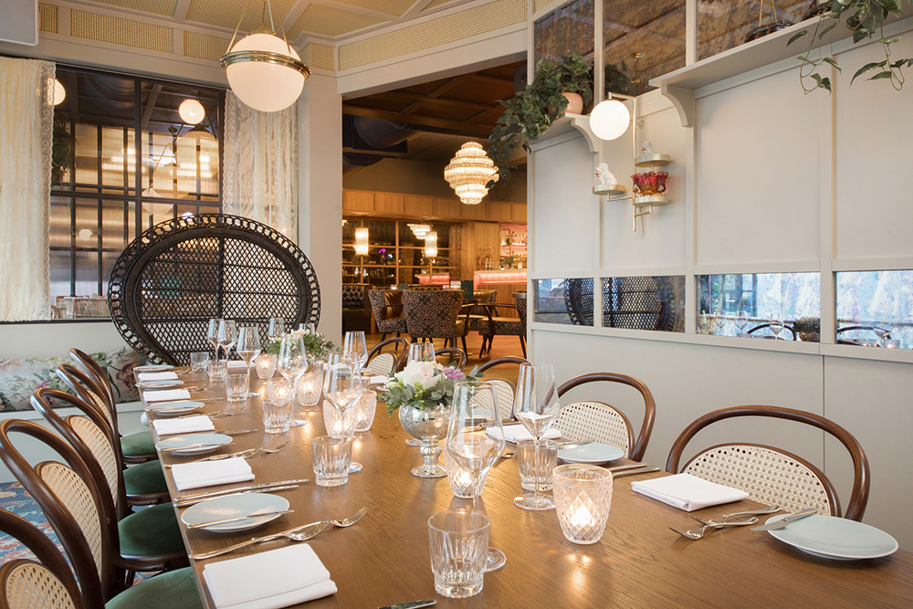 Bygdoy_allé_3_restaurant_oslo_15 copy.jpg