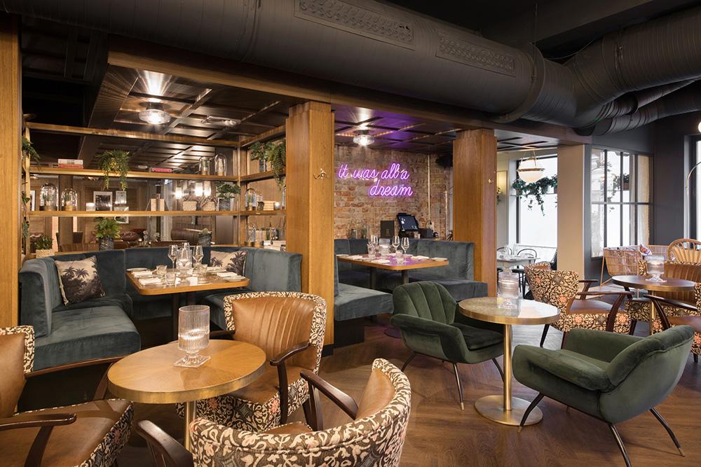 Bygdoy_allé_3_restaurant_oslo_dag.jpg