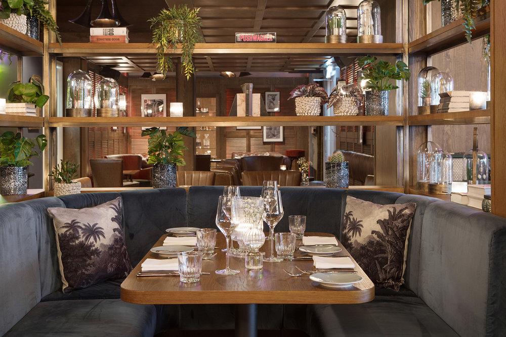 Bygdoy_allé_3_restaurant_oslo_sittegruppe_lounge.jpg