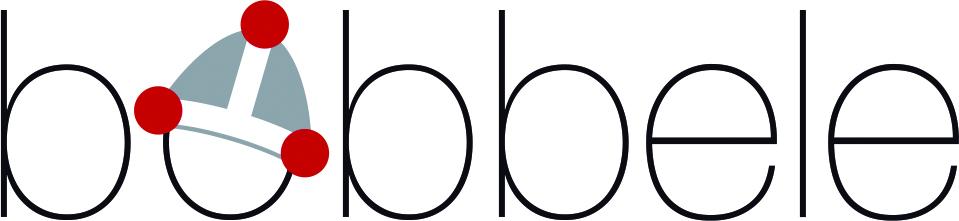 bobbele-schrift.jpg
