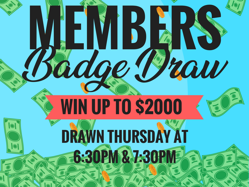 Members-Badge-Draw-POS.png