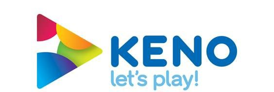 keno-logo_orig.jpg