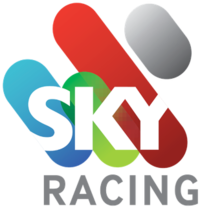 200px-Sky_au_racing.png