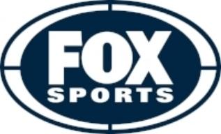 foxsports_aus_logo.jpg