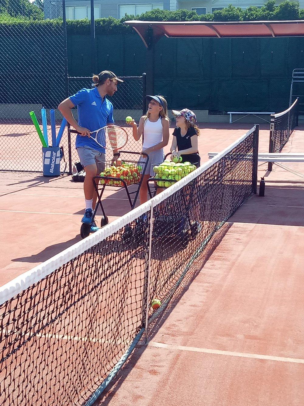 Images Tennis.jpg