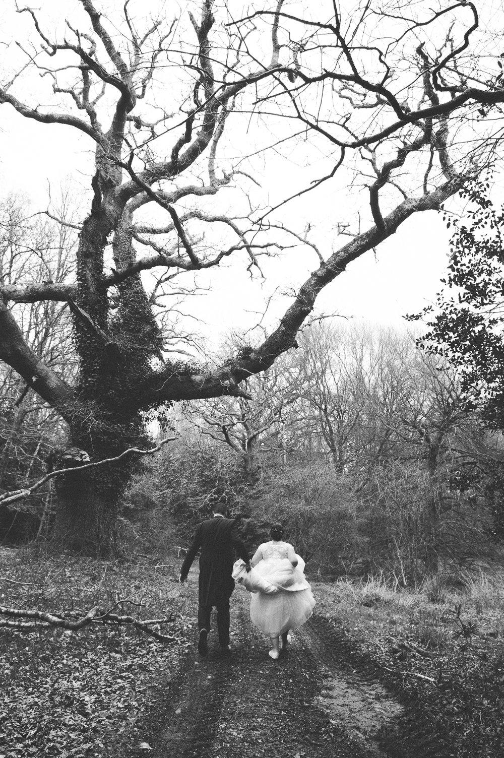 Helen and Mark Blog 103_.jpg