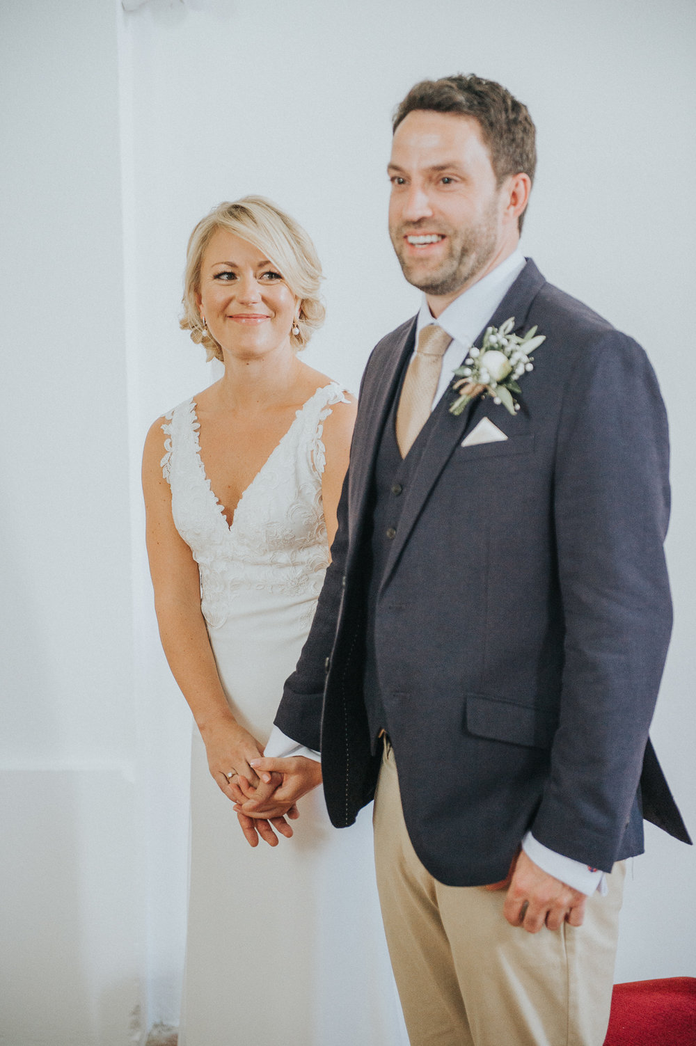 Jo and Andy Blog - 049.jpg
