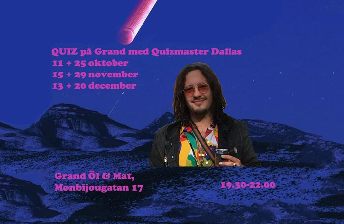 quiz-dallas-grand-facebook.jpg