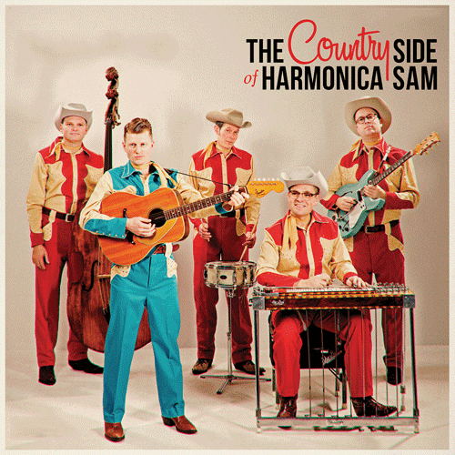the-country-side-of-harmonica-sam-clean.png