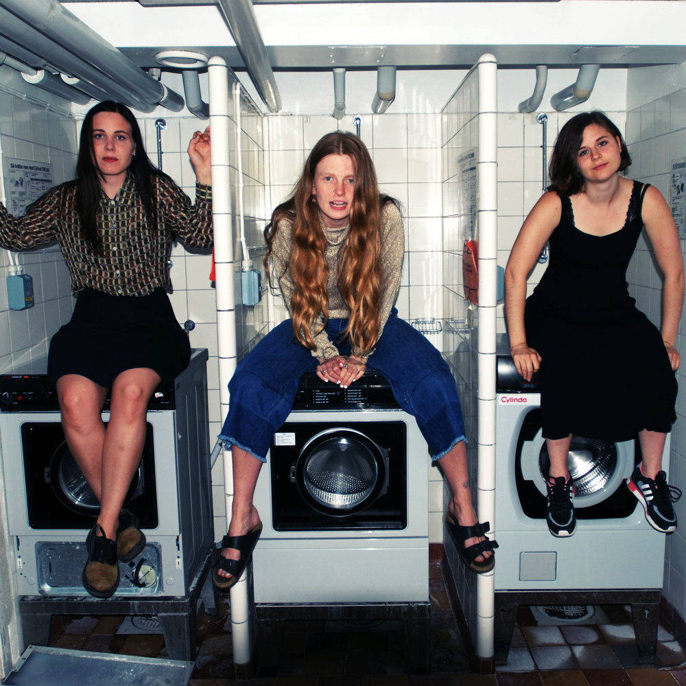TvättstugaSA. Omslag 1.jpg