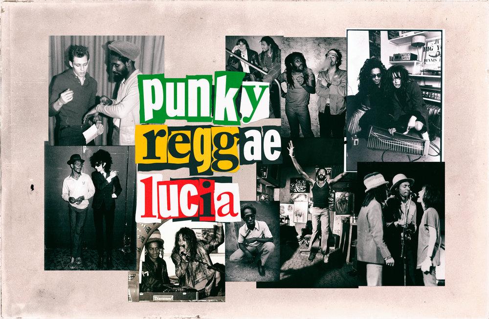 punky-reggae.jpg