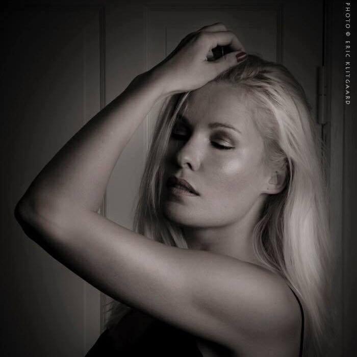 Malene Mortensen.jpg