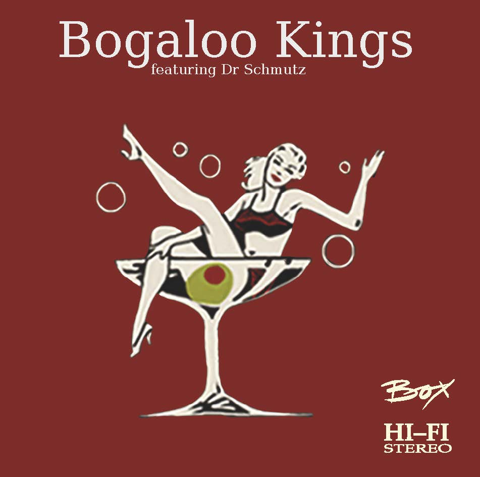 web Bogaloo konvolut 2016.jpg