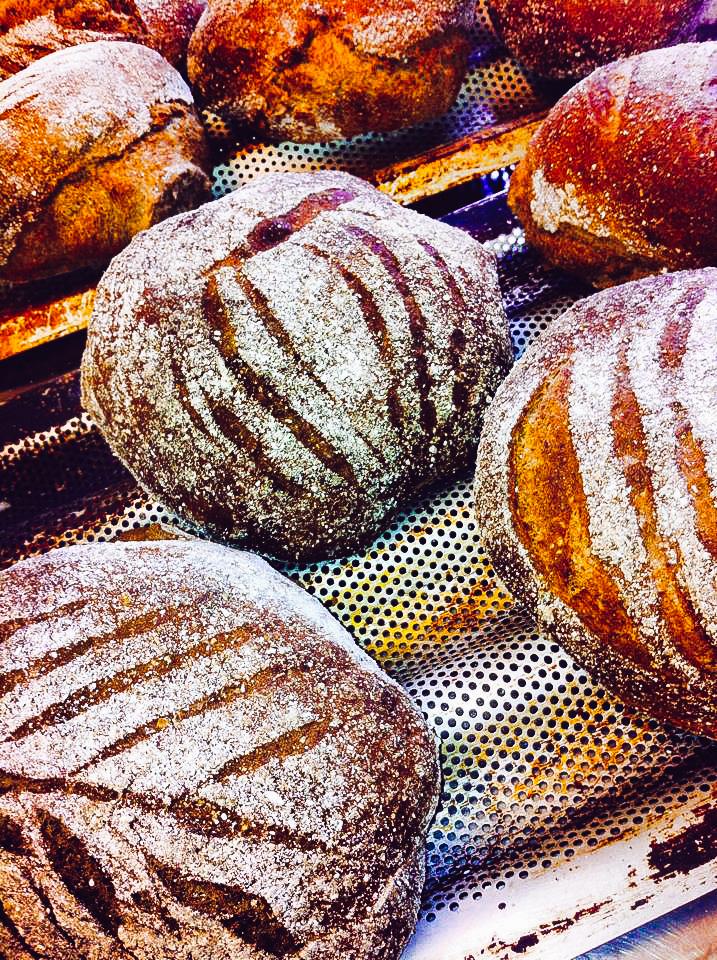 Grand brunch, bröd.jpg