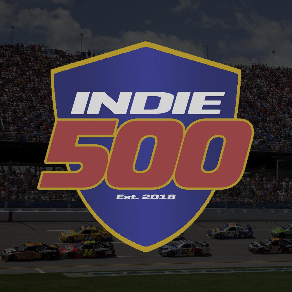 indie500_1_1.jpg