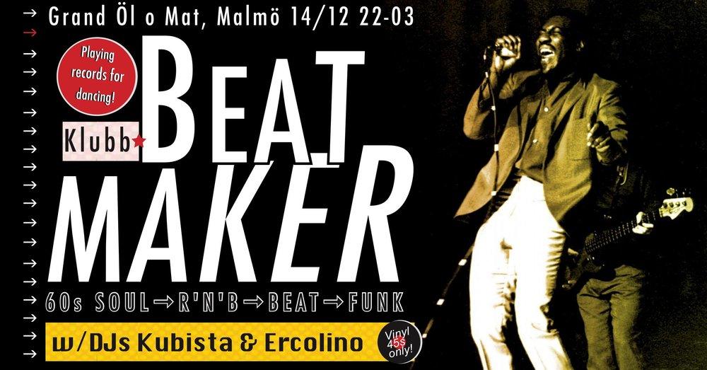 klubb beatmaker.jpg