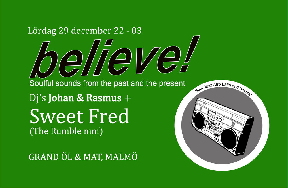 Believe flyer 29 dec.jpg