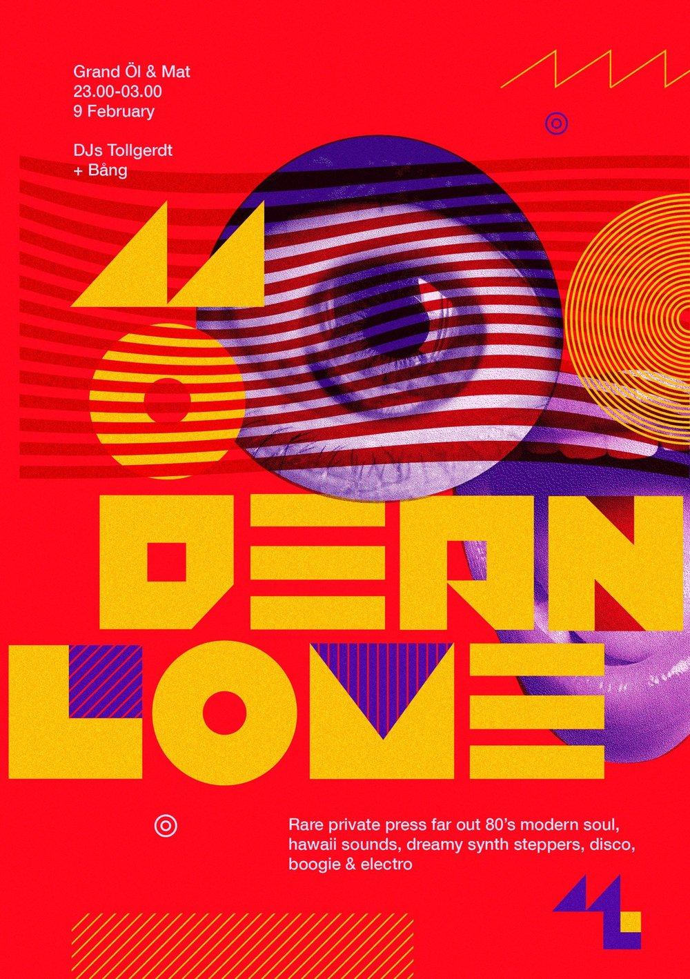 Modern love feb.jpg