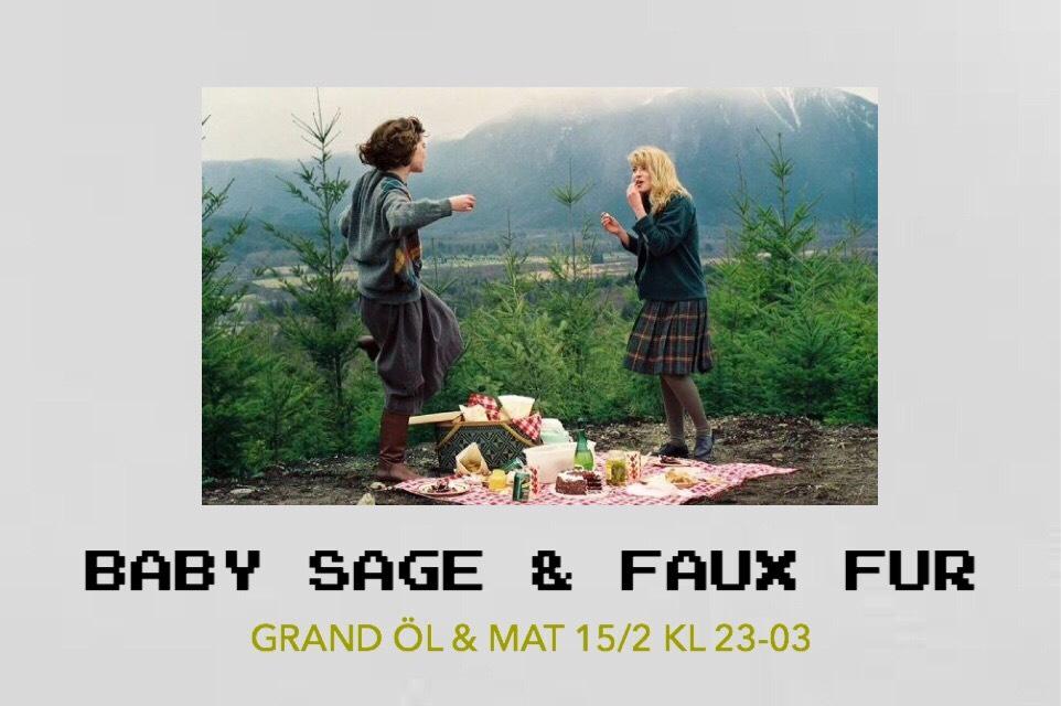 Baby Sage & Faux Fur.jpg