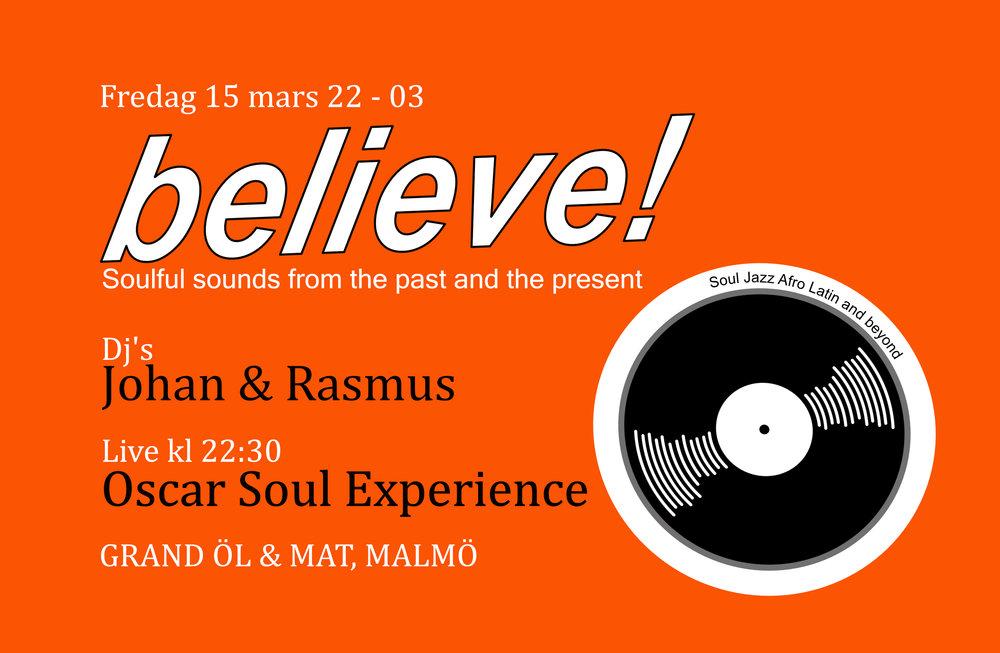 Believe flyer 15 mars.jpg