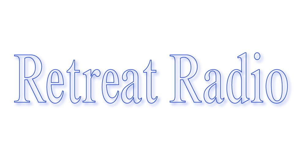 RetreatRadioLoggaFB.jpg