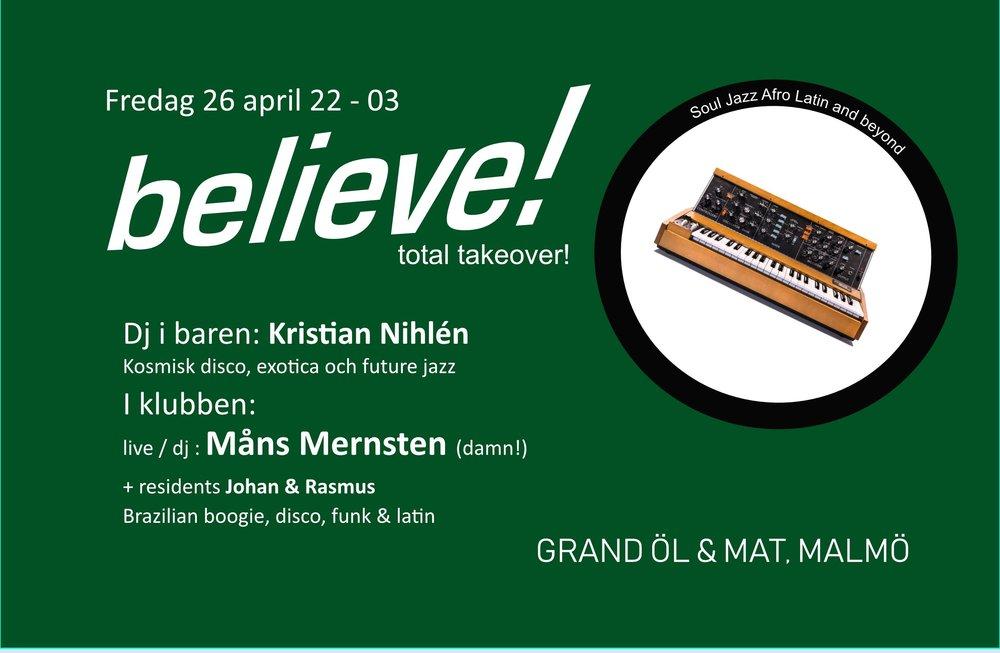 believe Flyer 26 april.jpg