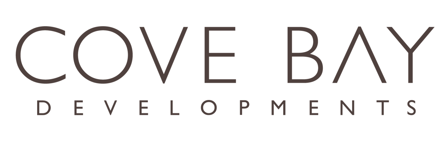 Cove Bay Developments