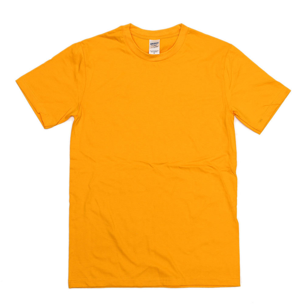 Gildan-Premium-T-Shirts_media-03.jpg