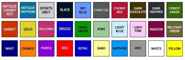 COLOUR-SWATCHES-2.png