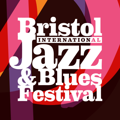 Bristol-Jazz.png