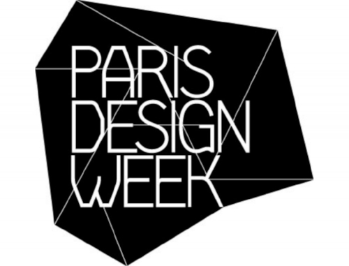 Paris-Design-Week-Sophie-Mallebranche-Gallery-Opening