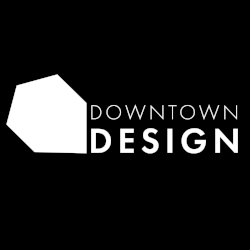 Downtown-Design-Dubai-Sophie-Mallebranche-Material-Design-Group
