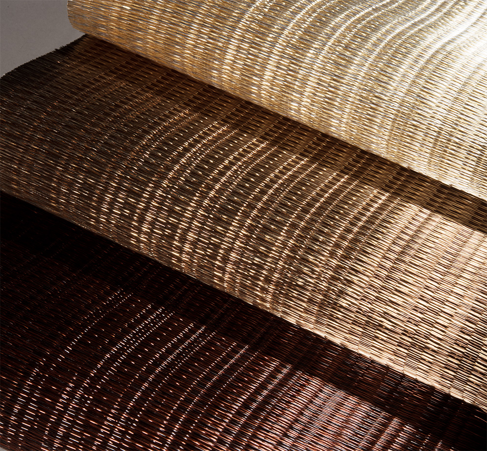 Sophie-Mallebranche-Woven-Metal-Interiors-Collection