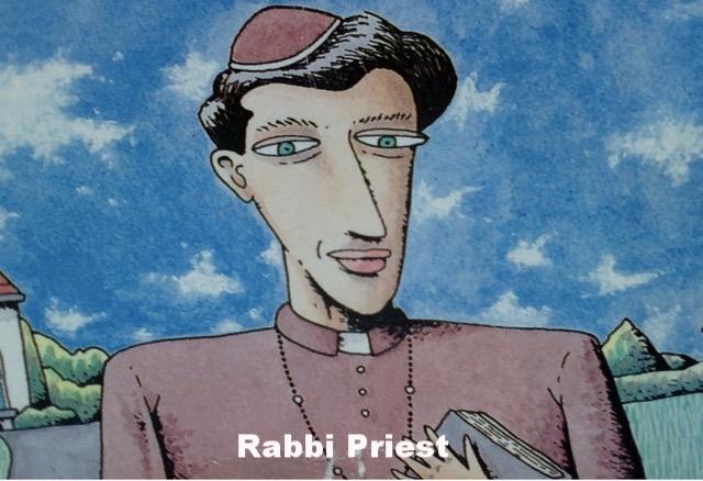 3 Rabbi Priest.jpeg