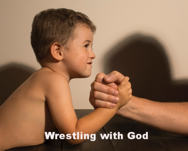 4 Wrestling with God.jpeg
