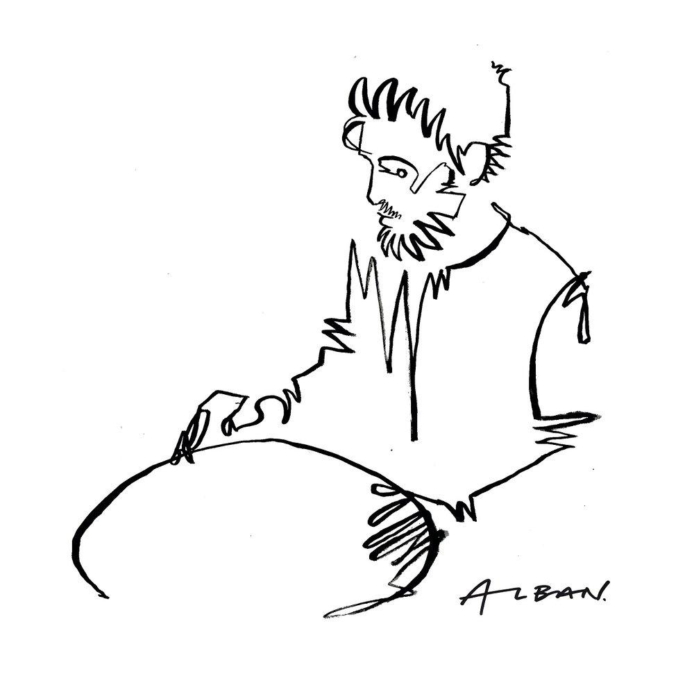 Dom Sketch.jpg