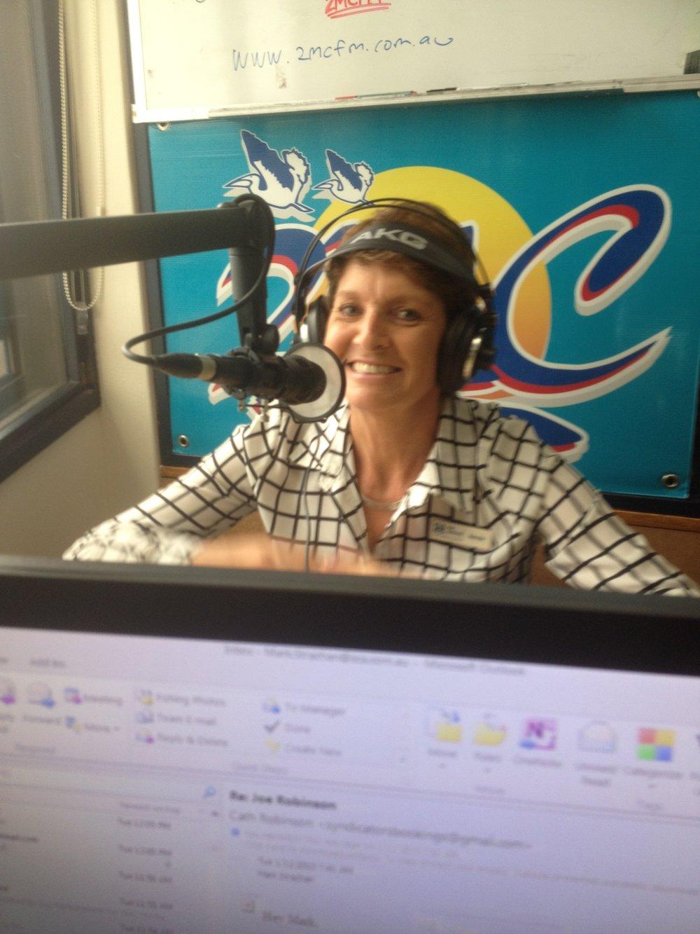 Guest Radio Speaker.JPG