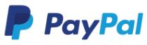 PayPal_logo_small.png