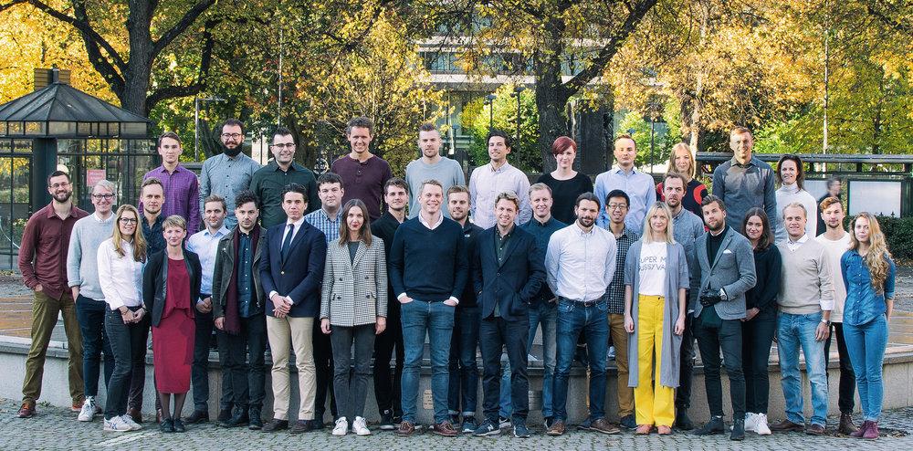 team-about.jpg