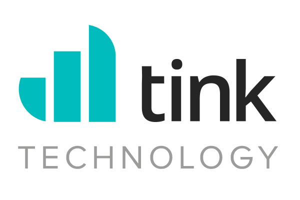 tink_technology_logo.png