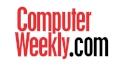 computerweekly.jpg