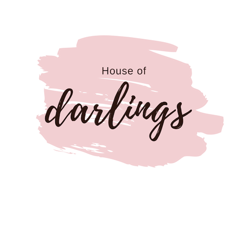 House of Darlings