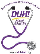 DUH-stethoscope-logo-1a.jpg
