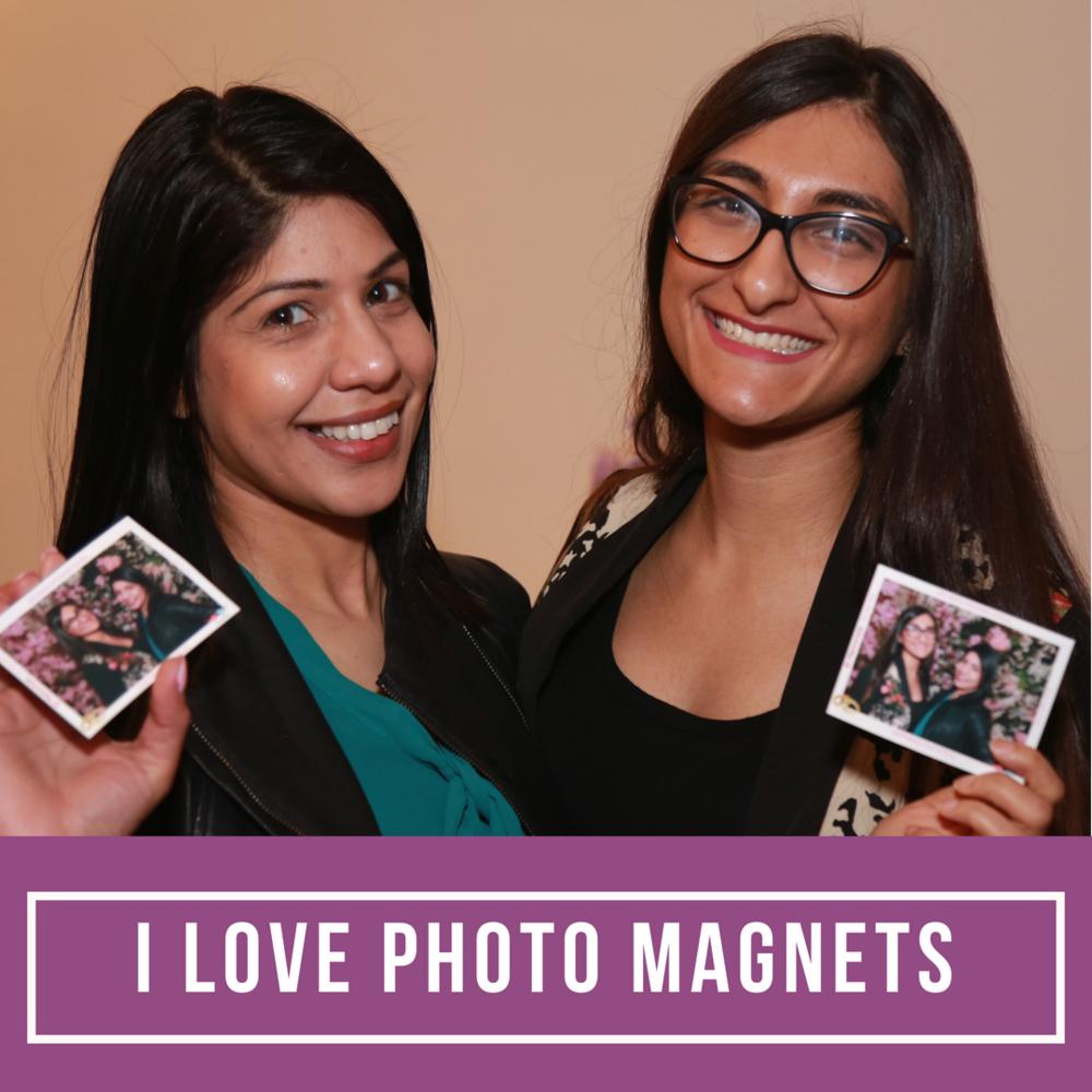 I love photo magnets purple.jpg