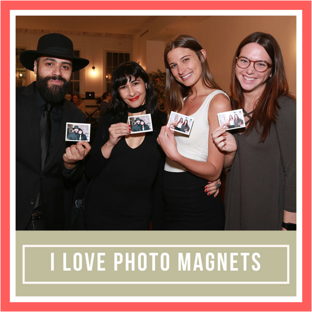 Event Photo Magnet_Photographer_ Memoristic_Productions.png