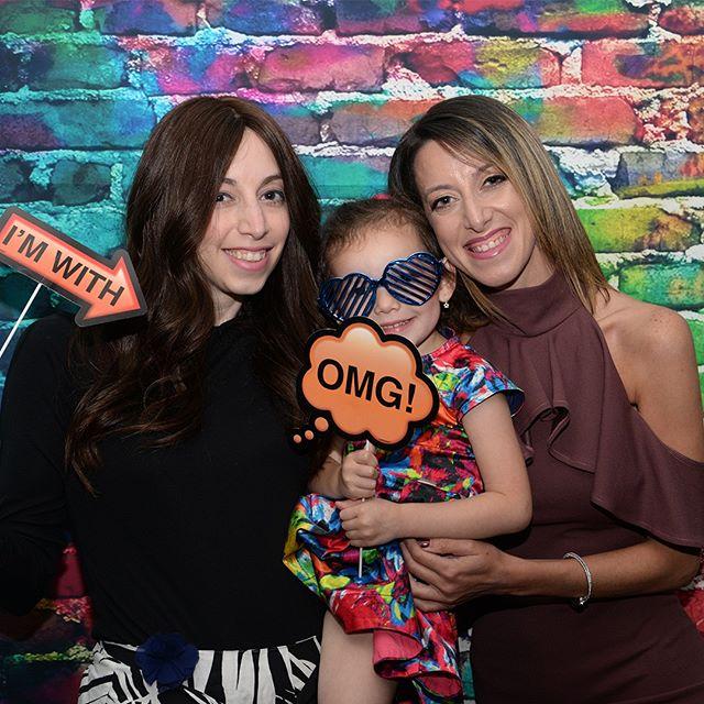 OMG too cute! ⠀⠀⠀⠀⠀⠀⠀⠀⠀ Sometimes our hearts just melt😄⠀⠀⠀⠀⠀⠀⠀⠀⠀ #photoboothalternative⠀⠀⠀⠀⠀⠀⠀⠀⠀ .⠀⠀⠀⠀⠀⠀⠀⠀⠀ .⠀⠀⠀⠀⠀⠀⠀⠀⠀ .⠀⠀⠀⠀⠀⠀⠀⠀⠀ .⠀⠀⠀⠀⠀⠀⠀⠀⠀ .⠀⠀⠀⠀⠀⠀⠀⠀⠀ .⠀⠀⠀⠀⠀⠀⠀⠀⠀ #magnetphotographer #eventmagnets #memoristic #happinessthatsticks #mitzvahmagnets #batmitzvahphotography #barmitzvahphotography #barmitzvahphotographer #batmitzvahphotographer #mitzvahdj #newyorkbarmitzvahs #westchesterbarmitzvah #mitzvahnyc #mitzvahplanner #batmitzvahpartyfavors #partyideasforkids #barmitzvahswag #batmitzvahswag #djentertainment #mazeltov #eventplannernyc #eventplanningnyc #eventplannerlongisland #nyeventplanner #njeventplanner  #eventproductionnyc #yournextevent