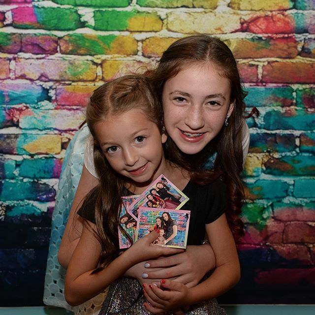 Everyone love #eventmagnets kids, adults, and the young at heart. Give your guests more than memories to take home #photoboothalternative⠀⠀⠀⠀⠀⠀⠀⠀⠀ .⠀⠀⠀⠀⠀⠀⠀⠀⠀ .⠀⠀⠀⠀⠀⠀⠀⠀⠀ .⠀⠀⠀⠀⠀⠀⠀⠀⠀ .⠀⠀⠀⠀⠀⠀⠀⠀⠀ .⠀⠀⠀⠀⠀⠀⠀⠀⠀ .⠀⠀⠀⠀⠀⠀⠀⠀⠀ .⠀⠀⠀⠀⠀⠀⠀⠀⠀ .⠀⠀⠀⠀⠀⠀⠀⠀⠀ .⠀⠀⠀⠀⠀⠀⠀⠀⠀ #magnetphotographer #eventphotomagnets #photoboothmagnets #photomagnets  #memoriesthatstick #memoristicmagnets #instamagnet #happinessthatsticks #memoristic #eventplannernyc #eventplanningnyc #eventplannerlongisland #nyeventplanner #njeventplanner #mitzvahmagnets #batmitzvahphotography #barmitzvahphotography #barmitzvahphotographer #batmitzvahphotographer #mitzvahdj #newyorkbarmitzvahs #westchesterbarmitzvah #mitzvahnyc #mitzvahplanner #batmitzvahpartyfavors #barmitzvahswag #batmitzvahswag #djentertainment